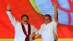 श्रीलंका से पहला नहीं, पोलैंड में दो सगे भाई भी एक साथ रह चुके हैं राष्ट्रपति और प्रधानमंत्री!