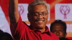 29 नवंबर को भारत आएंगे चीन समर्थक श्रीलंका के नए राष्ट्रपति गोटाबाया राजपक्षे, EAM जयशंकर ने दी जानकारी