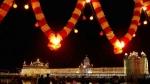 Guru Nanak Jayanti 2019: आज दोस्तों को भेजें गुरु नानक जयंती पर ये शुभकामना संदेश
