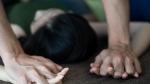 'पिता ने मेरे साथ रेप किया और मां चुप रही', सजा होने के बाद जेल से लेटर लिखकर पूछा- बेटी क्या मुझे दिल से माफ करोगी?