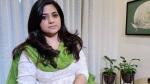 इल्तिजा मुफ्ती का दावा- नजरबंद नेताओं के साथ हुई हाथापाई, जम्मू-कश्मीर पुलिस ने किया इनकार