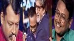 KBC 2019: इस बार के केबीसी में तीन बिहारियों ने लहराया बिहार का परचम, जीते 1 करोड़ रुपये
