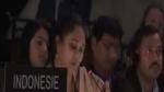 यूनेस्को में भारत ने पाकिस्तान को दुनिया के सामने किया बेनकाब
