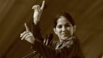 Jaya Kishori : ये हैं 22 साल की साध्वी जया किशोरी, यूट्यूब पर करोड़ों व्यूज़, फेसबुक पर 13 लाख फॉलोअर