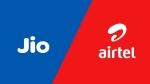 Jio के 149 रू वाले प्लान के टक्कर में Airtel उतारा नया प्लान, जानिए किसका प्लान है बेस्ट