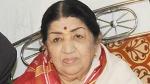 लता मंगेशकर के लिए हेमा मालिनी ने मांगी दुआ, Twitter पर लिखी ये बात