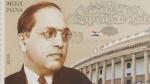 महाराष्ट्र में राष्ट्रपति शासन लगाने की सिफारिश, जानिए क्या होता है President's rule?