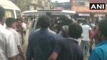 महाराष्ट्र: रायगढ़ के औद्योगिक क्षेत्र में बड़ा धमाका, 17 लोग घायल