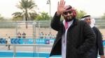 सऊदी अरब में महिलाओं को मिला ऐतिहासिक अधिकार, शरिया कानून की धारा को हटाया