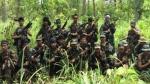 मेघायल के उग्रवादी संगठन HNLC पर केंद्र सरकार ने लगाया प्रतिबंध