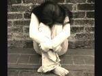विकलांग लड़की से रेप करने वाले डॉक्टर को उत्तराखंड में 10 साल की जेल, दवा देने के बहाने बुलाया था