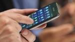 ट्राई ने जारी किए मोबाइल पोर्टेबिलिटी के नियम, अब 2 दिन में पोर्ट होगा नंबर