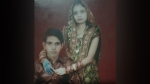 गाजियाबाद: पत्नी को कमरे में अकेले बुलाकर काट दिया गला, फिर की आत्महत्या की कोशिश