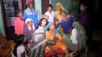 50 रुपए के लिए बचपन के दोस्त को चाकू मारकर उतारा मौत के घाट
