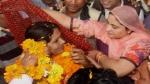 किन्नर नगीना बाई को राजस्थान निकाय चुनाव में 25 साल से कोई नहीं हरा पाया, जानिए वर्चस्व की वजह