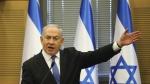 पीएम मोदी के दोस्त, इजरायली पीएम किंग बीबी 10 साल के जा सकते हैं जेल, तय हुए धोखाधड़ी के आरोप