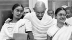महात्मा गांधी की हत्या को सरकारी बुकलेट में बताया 'हादसा', विवाद के बाद जांच के आदेश