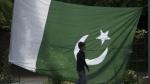 पाकिस्तान ने दो भारतीयों को जासूसी के आरोप में किया गिरफ्तार, अब आतंकी साबित करने की कोशिश कर रही ISI