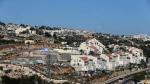 फिलीस्तीन की सीमा में इजरायल का कब्जा पूरी तरह से कानूनी, अमेरिका के बयान के बाद बढ़ सकता है तनाव