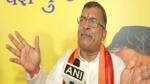 हिंदू समाज तत्काल मंदिर निर्माण का कार्य शुरू कर सकता है: वीएचपी  नेता
