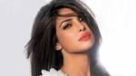 दीपिका-सनी को पछाड़कर 'देसी गर्ल' प्रियंका चोपड़ा बनीं सबसे ज्यादा सर्च की जाने वाली अभिनेत्री
