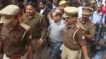 पीएफ घोटाले में बड़ा खुलासा, पीके गुप्ता के लड़के ने निभाई थी ब्रोकर की भूमिका