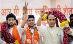 शीतकालीन सत्र में  हिंदूवादी शिवसेना नागरिकता संशोधन बिल पर क्या रुख अख़्तियार करेगी ?