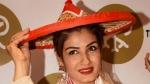 बॉलीवुड अभिनेत्री रवीना टंडन ने क्यों की पाकिस्तान की तारीफ ?