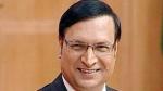 डीडीसीए लोकपाल ने रजत शर्मा के इस्तीफा को किया होल्ड, 27 को सुनवाई