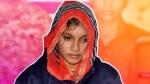 साधना पटेल: 21 साल की वो लड़की जो मोहब्बत की राह पर चलकर पहुंच गई जुर्म की दुनिया में