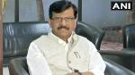 महाराष्ट्र में सरकार गठन पर संजय राउत का बड़ा बयान-  पूरे 5 साल के लिए होगा शिवसेना का सीएम