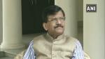 महाराष्ट्र: संजय राउत बोले-मुख्यमंत्री बनने को तैयार हैं उद्धव ठाकरे