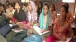 राजस्थान के इस संस्कृत स्कूल के 80% से ज्यादा छात्र हैं मुसलमान