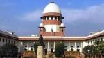 क्या CJI आएंगे RTI के दायरे में? क्या होगा कर्नाटक के 17 अयोग्य विधायकों का, SC का अहम फैसला आज