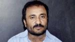जेएनयू में विरोध प्रदर्शन खत्म करने को सुपर 30 संस्थापक आनंद कुमार ने दिया ये सुझाव