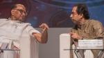 महाराष्ट्र: शिवसेना के सामने समर्थन के लिए NCP रख सकती है ये बड़ी शर्त