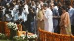 बाल ठाकरे की पुण्यतिथि: महाराष्ट्र की बदल रही राजनीति के संकेत, पहली बार हुआ ऐसा