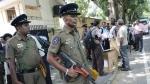 श्रीलंका में मुस्लिम वोटर्स को ले जा रही बसों को आतंकियों ने बनाया निशाना, 100 बस निशाने पर