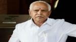 Karnataka Bypolls: बागियों की जीत पर टिका है कर्नाटक में बीजेपी सरकार का भविष्य!