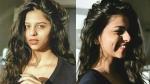 Grey Part of Blue: शाहरुख की बेटी सुहाना की पहली शॉर्ट फिल्म रिलीज, लोगों ने कहा- Born Star