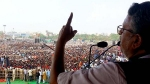 कांग्रेस की ऐतिहासिक गलतियों का हिसाब चुकता कर मोदीजी ने देश का माथा ऊंचा किया है: सुशील मोदी