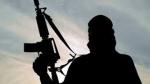 अफगानिस्तान: तालिबान का पुलिस पर हमला, अधिकारी समेत 4 की मौत