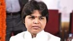 सबरीमाला मंदिर जाने वाली महिलाओं को नहीं दी जाएगी कोई सुरक्षा, कोर्ट का ऑर्डर लाएं तृप्ति देसाई- केरल सरकार