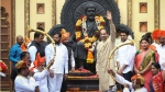 महाराष्ट्र: हिंदुत्व के नाम पर वोटरों से धोखाधड़ी के केस में उद्धव के खिलाफ क्या कार्रवाई हो सकती है ?