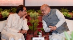Maharashtra: भाजपा का ऑपरेशन लोटस बढ़ाएगा अन्य दलों की मुश्किल