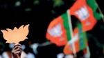झारखंड: बीजेपी ने जारी की उम्मीदवारों की तीसरी लिस्ट, 15 प्रत्याशियों के नाम शामिल
