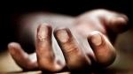 बच्ची को जिंदा करने के लिए शव के सामने तीन दिन से प्रार्थना कर रहे परिजन, समझाने पर भी नहीं माने