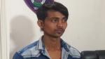 यूपी से 10 साल पहले लापता हुआ लड़का राजस्थान में मिला, खौफनाक दास्तां सुनकर भर आई परिजनों की आंखें