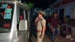 22 लाख लेकर पुलिस को चकमा दे भागी नौकरानी, हिमाचल में उसके घर छुपी मिली इतनी रकम