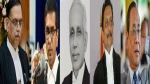Ayodhya Verdict: ऐतिहासिक फैसले के बाद सभी पांच जजों की सुरक्षा बढ़ाई गई